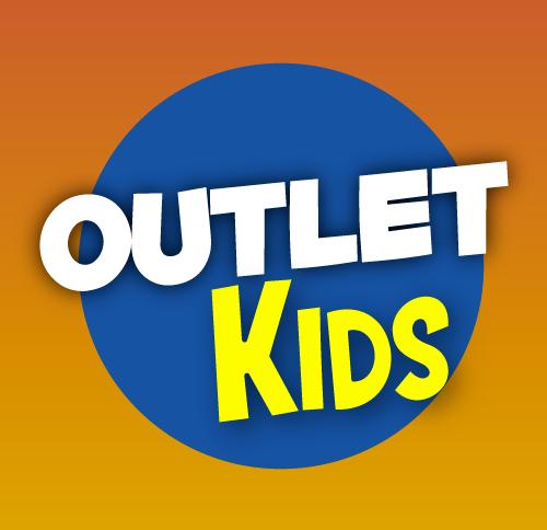 Outlet Kids
