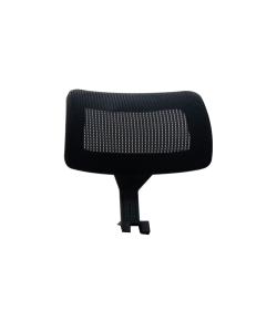 Basic Cabezal para silla Basic. *No se puede utilizar para otra silla.